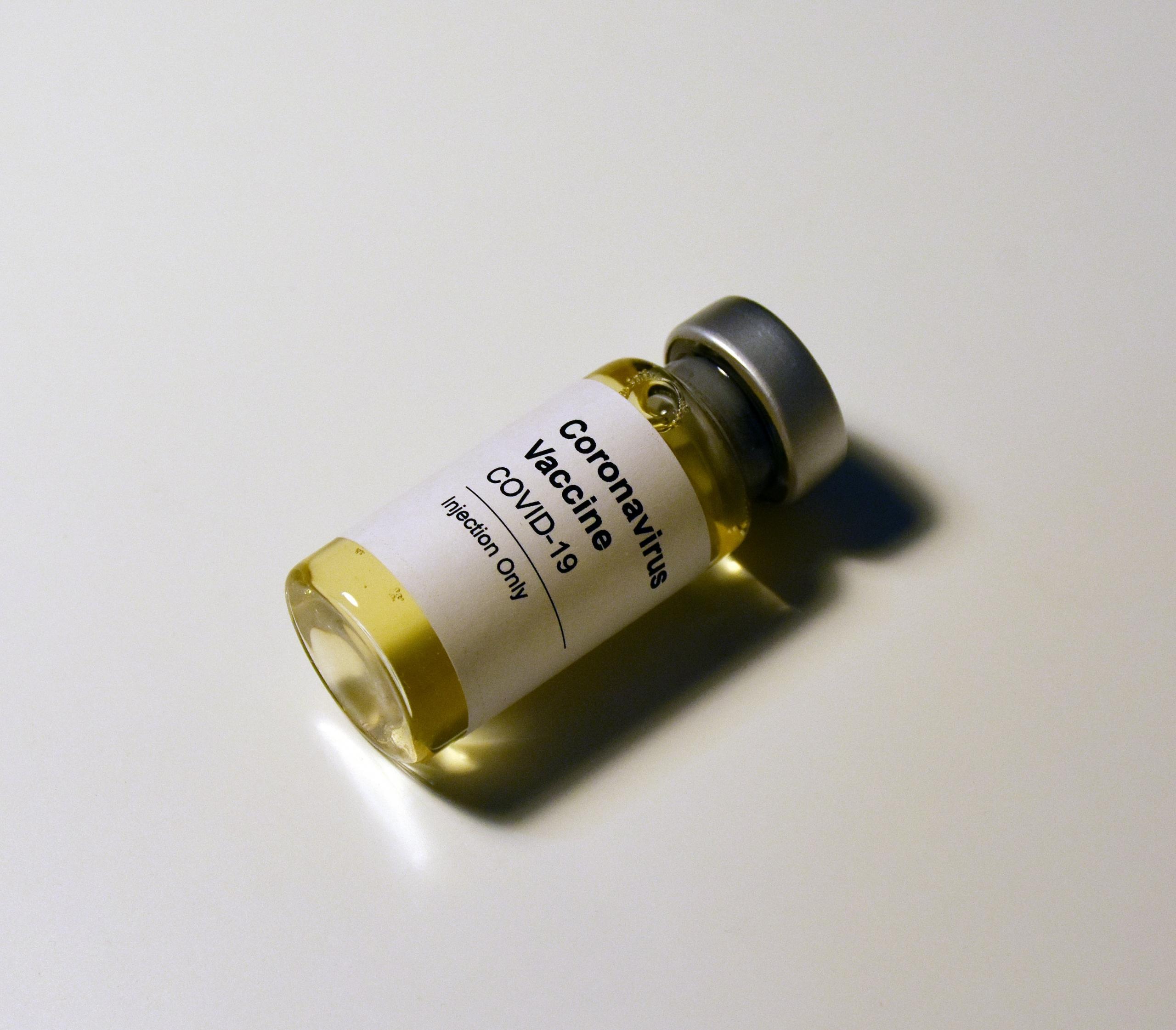 Foarte puține cadre medicale nemțene se vor vaccina