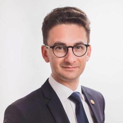 Iulian Bulai începe anul 2021 în forță criticând TVR-ul