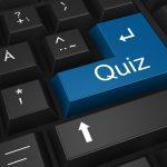 Primăria municipiului Piatra-Neamț a lansat o nouă rubrică online prin care îți va răspunde la toate întrebările!